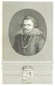 Filips Willem