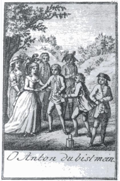 SchikanedersTroupe1791