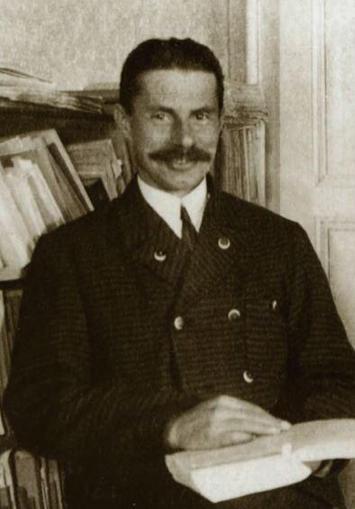 Vycheslav_Lypynsky,_Rayhenau_1926