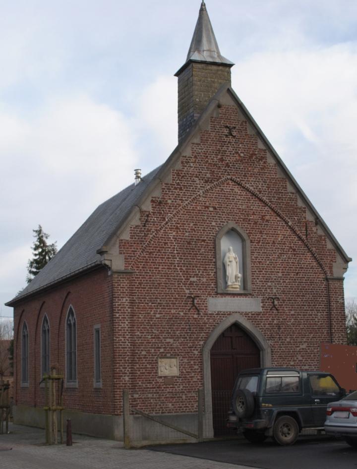 Leerbeek_(Gooik,_Belgium)_-_Church_of_the_Stevenists