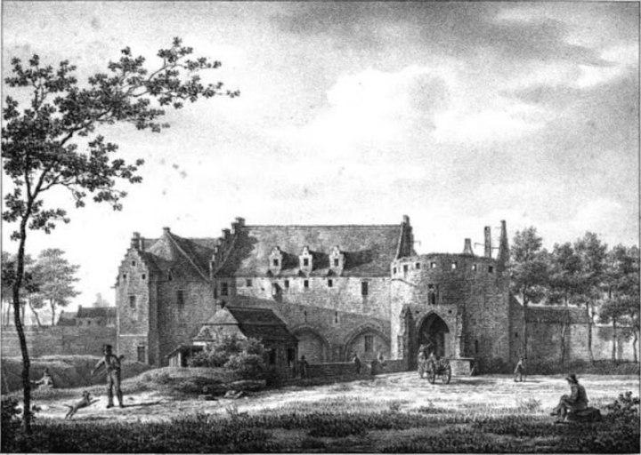 800px-Lakensepoort-vitzthumb-boens-burggraaff-1808