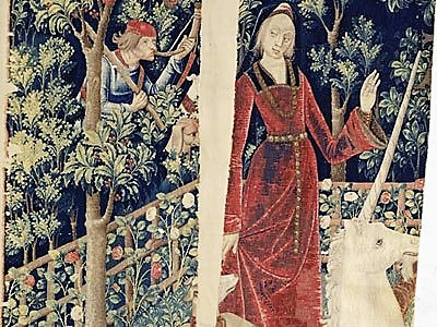 The_Mystic_Capture_of_the_Unicorn_(from_the_Unicorn_Tapestries)_–_467654
