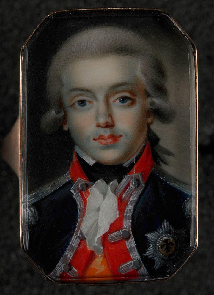 Ring_met_portret_van_Willem_George_Frederik,_prins_van_Oranje-Nassau_Rijksmuseum_SK-A-4457.jpeg