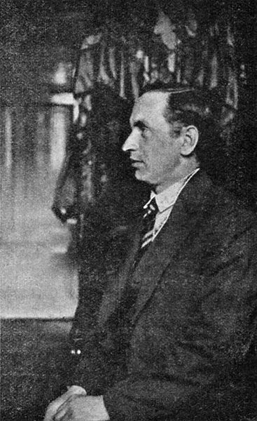 367px-Jaroslav_Durych_1930