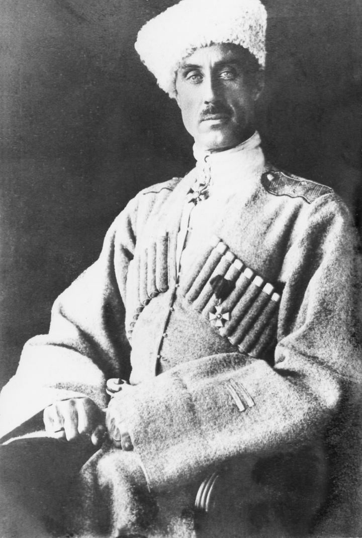 Pyotr_Wrangel_1920_(large)