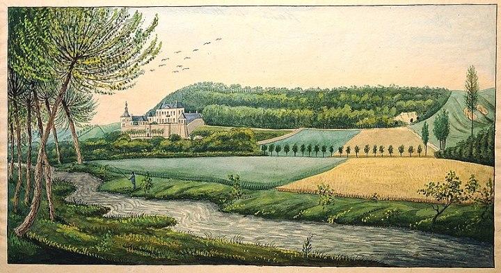 800px-Panorama_Jekerdal_en_Louwberg,_1836