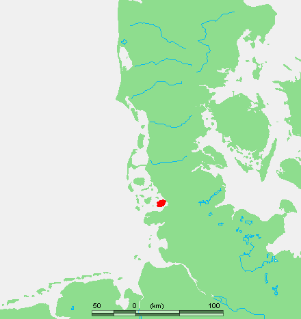 Wadden_-_Nordstrand