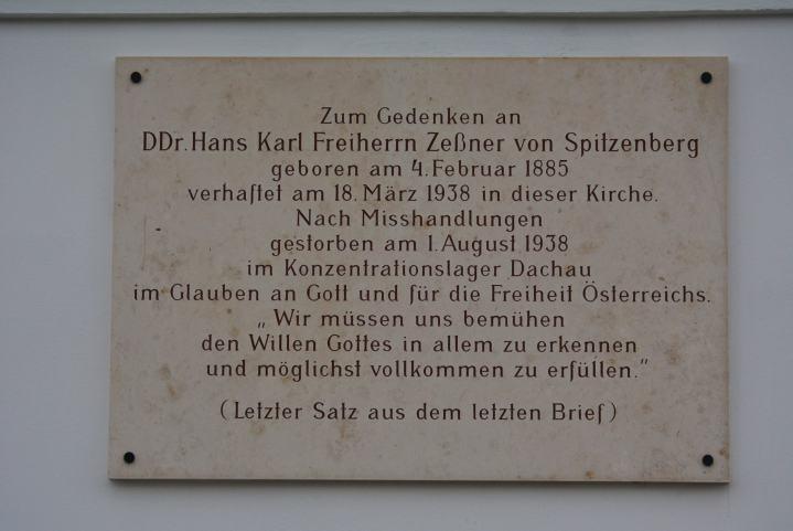 Wien19_Ettingshausengasse001_2017-04-14_GuentherZ_GD_Zeßner-Spitzenberg_0874