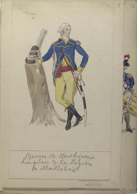 georges-de-montbrison-lieutenant-a-la-legion-de-maillebois-1785-9792fd-640