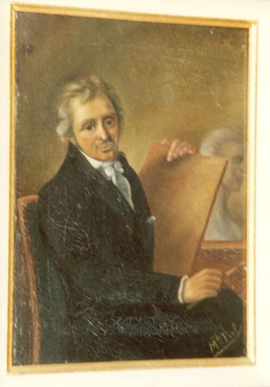 Nicolas-Ruyssen-peinture