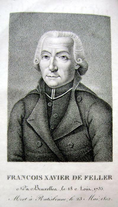 François-Xavier_de_Feller-101