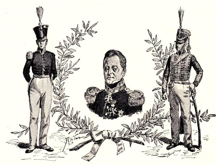 Generaal_J._Baron_van_Geen