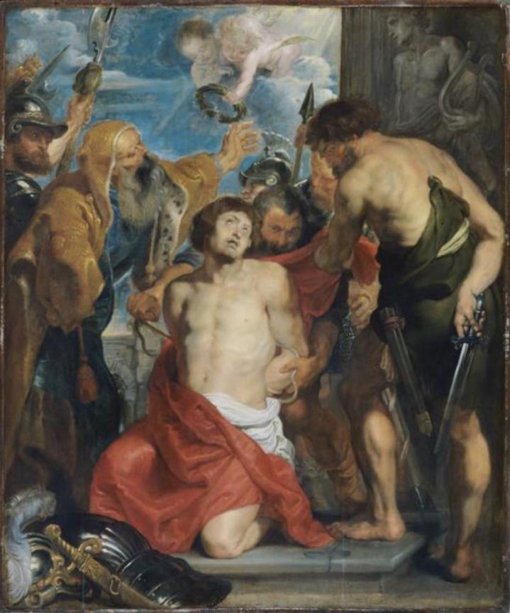 Peter_Paul_Rubens_-_Het_martelaarschap_van_de_Heilige_Joris_-_Bx_E_24_-_Bordeaux_Beaux-arts_museum