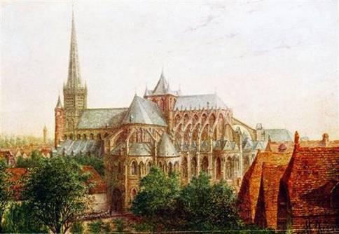 Cathedrale_de_Cambrai